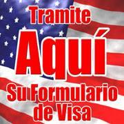 ObtenerVisaAmericana
