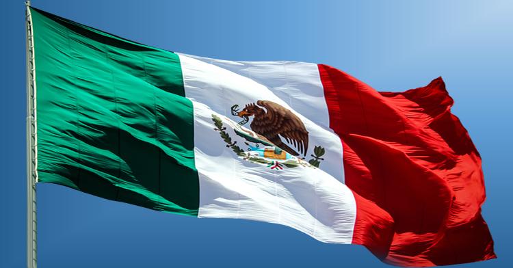 tramite visa americana en mexico